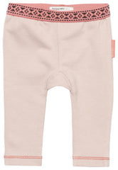 Noppies - Baby Leggings Aukland*