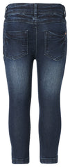 Noppies - Girls Jeans Bradley**