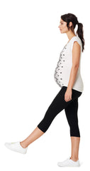 Noppies - Maternity Shirt