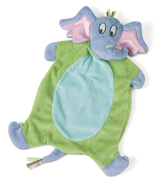 Manhattan Toy - Dr Seuss Horton Blankie