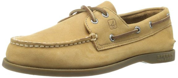 Sperry - Youth Top Sider Boat Shoe