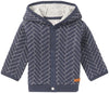 Noppies - Baby Girl Cardigan Guntersville