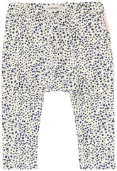 Noppies - Baby Leggings Goleta**