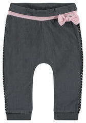 Noppies - Baby Girls Pants Kusel*