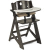 Keekaroo  - All in One High Chair
