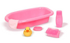 Melissa & Doug - Bathtime Play Set