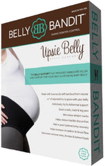 Belly Bandit - Upsie Belly Wrap