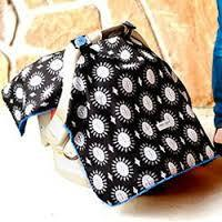 Carseat Canopy - Car Seat Canopy