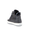 Geox WITTY Jr Shoes