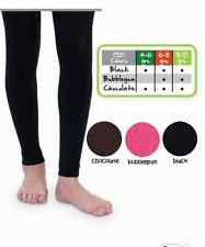 1978ccee29925 Jefferies - Fleece Lined Footless Tights | The Magic Bean Toy Shoppe ...