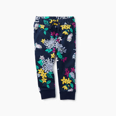 Tea Collection - Blooms and Butterflies Baby Joggers*