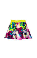 Appaman - Reversible Skirt*^
