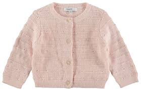 Noppies - Baby Girl Sweater Leuze**