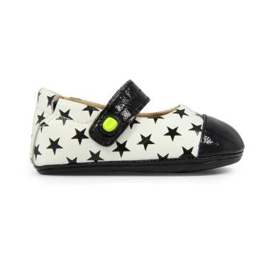 UMI - Flori Baby Shoes