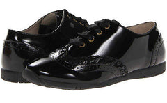 Umi Shoes - Charlize black