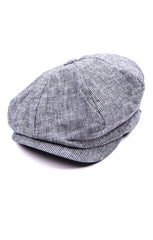 Appaman - Newsboy Hat**