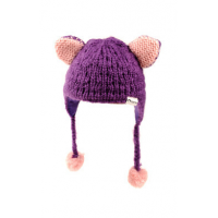 Appaman - Baby Kitten Winter Hat