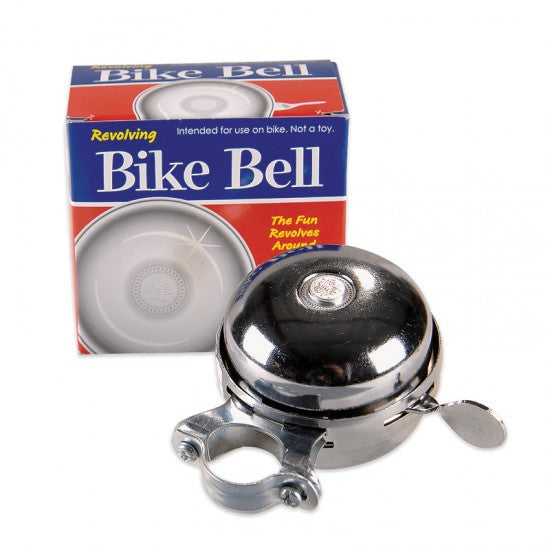 Schylling - Bike Scooter Bell