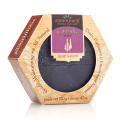 Anointment - Lavender Soap*