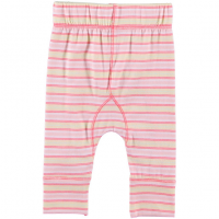 Mexx - Coral Stripe Leggings^