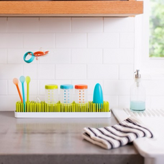 Boon - Patch Countertop Drying Rack