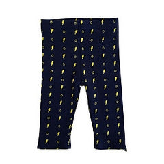 Electrik Kidz- Baby Leggings*