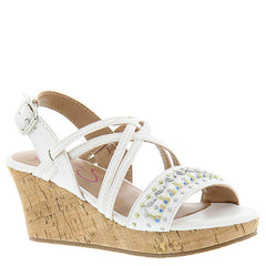 Jessica Simpson - Fallon Wedge Sandals