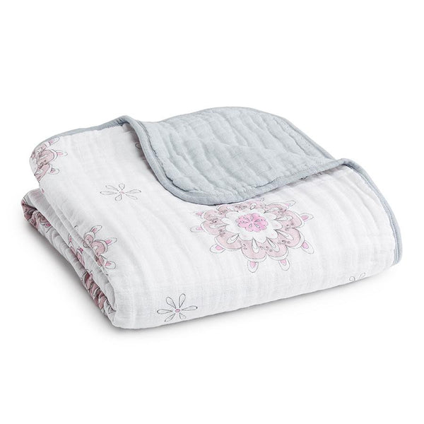 aden + anais - Dream Blanket (Assorted Styles)*