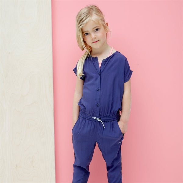 Tumble 'N Dry - Gill Jumpsuit