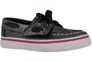 Sperry - Baby's Top Sider Boat Shoe