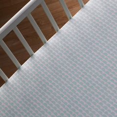Lolli Living -  Fitted  Crib Sheet