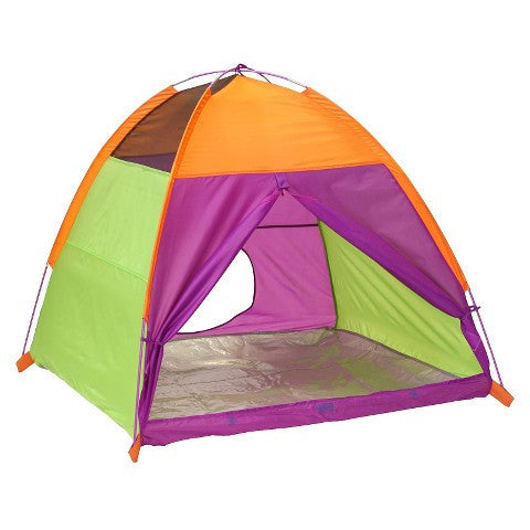 Pacific Play - My Play Tent