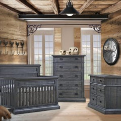 Natart - Sevilla Nursery Collection