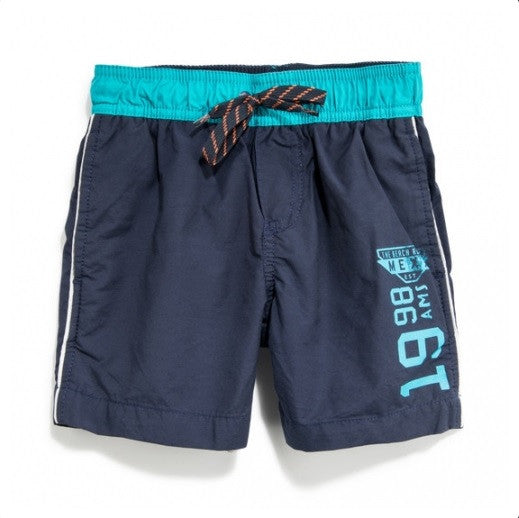 Mexx - Swim Trunks*