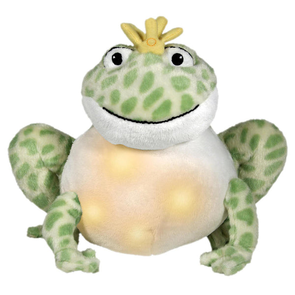 Cloud B - Twinkling Firefly Frog*