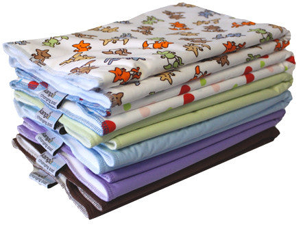 Kanga Care - Changing Pad