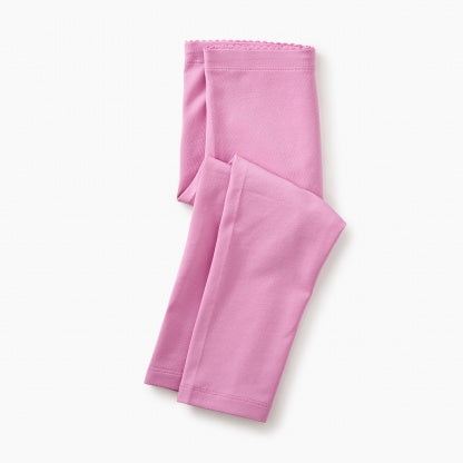 Tea Collection - Skinny Solid Baby Leggings*^