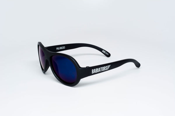 Babiators - Polarized Sunglasses (Assorted Styles)