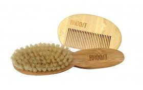 Rhoost - Brush and Comb Set