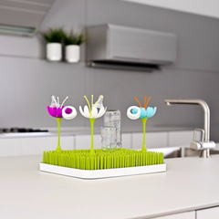 Boon - Stem Drying Rack Accessory