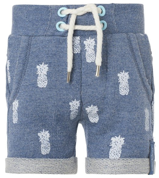 Noppies - Baby Boys Sweat Shorts*