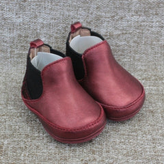 UMI - Hayden Baby Shoes
