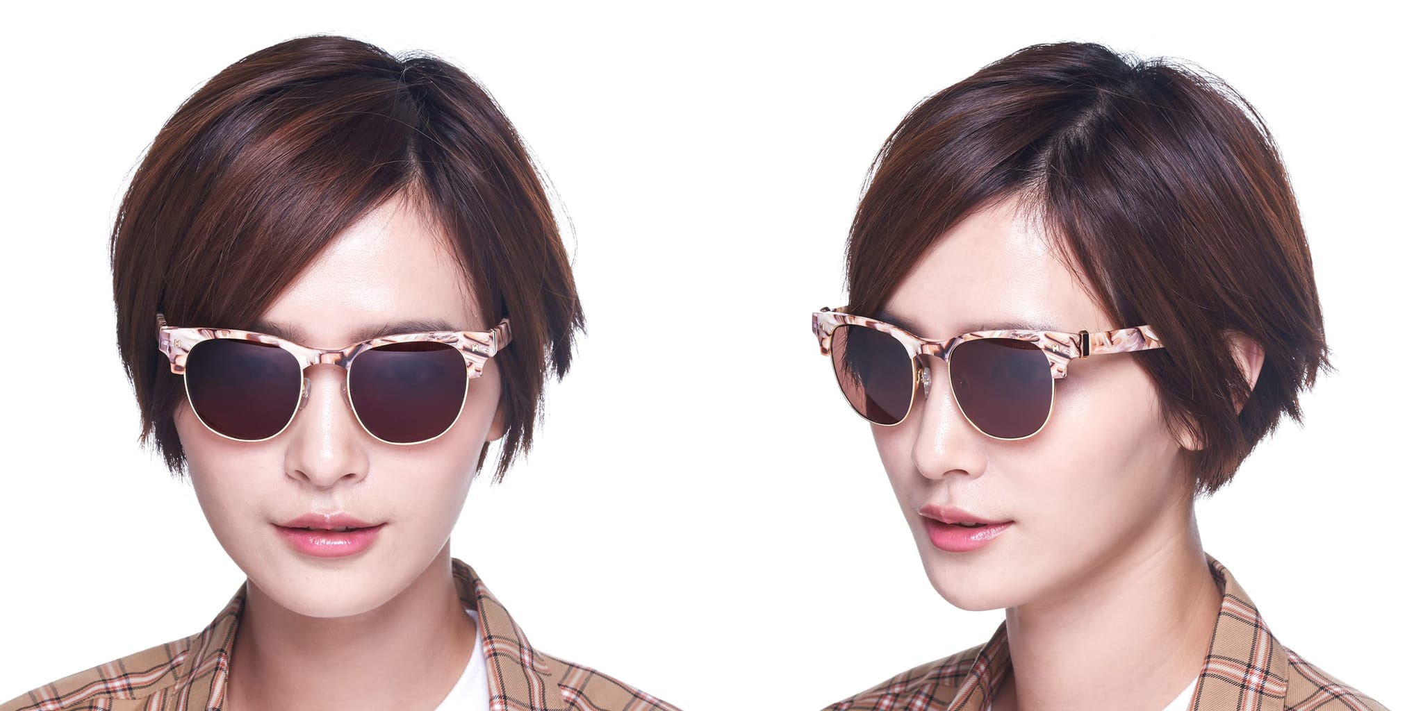 HEX-Eyewear-sunglasses-handmade-Italy-glasses-墨鏡-太陽眼鏡