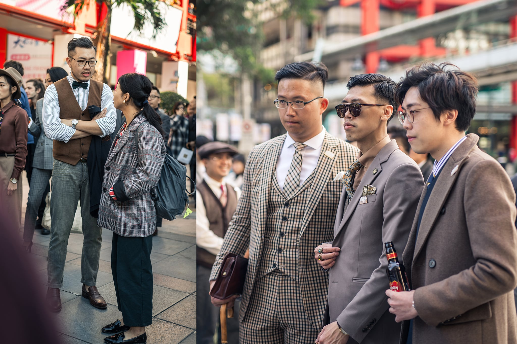 Suitwalk-2018-gq-taiwan-HEX Eyewear-Sunglasses-台北國際紳裝日