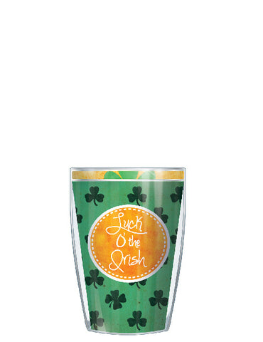 Luck O' The Irish - Signature Tumblers - Tumbler -  - 3