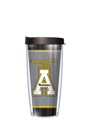 Appalachian State - Varsity Stripes Pattern