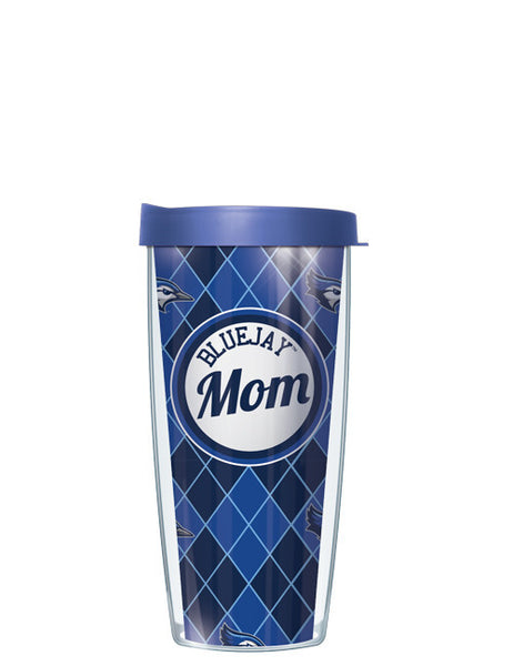 Creighton University - Mom Pattern