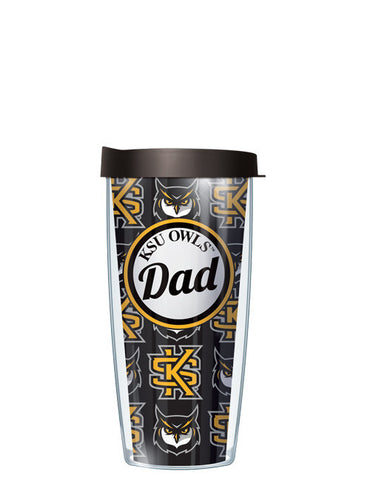 Kennesaw State University - Dad Pattern