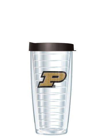Purdue University - Tie Dye Pattern