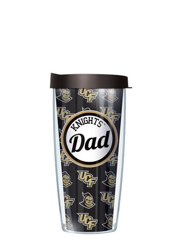 University of Central Florida - Dad Pattern